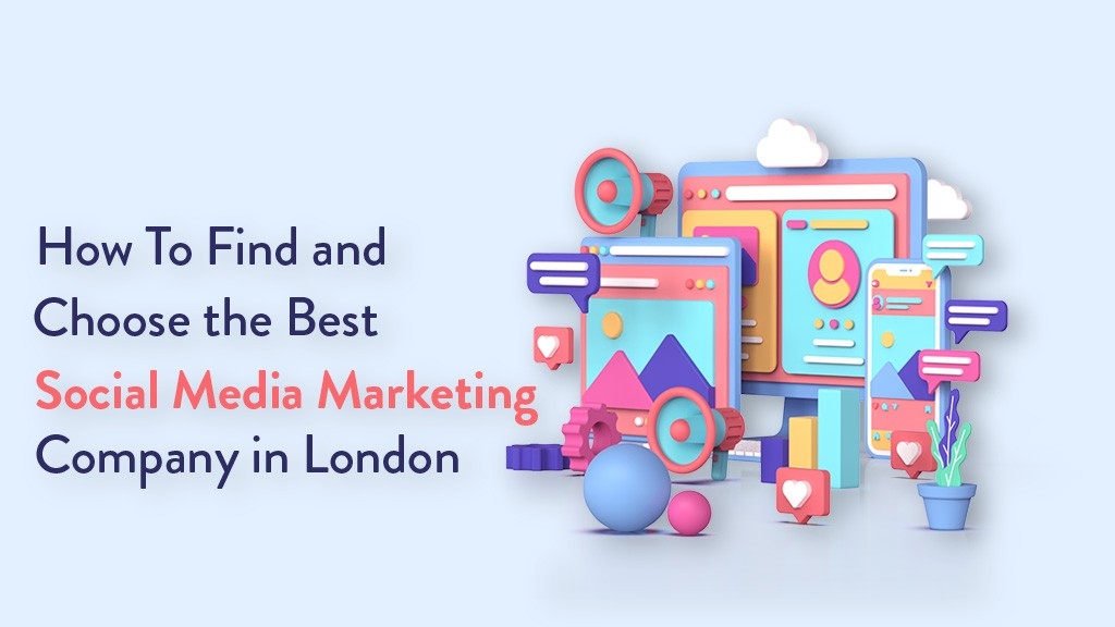 Best-Social-Media-Marketing-Company